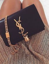 Photo of LOEFFLER RANDALL Medium Rider Satchel Bag   Luxury Handbags       This image has…