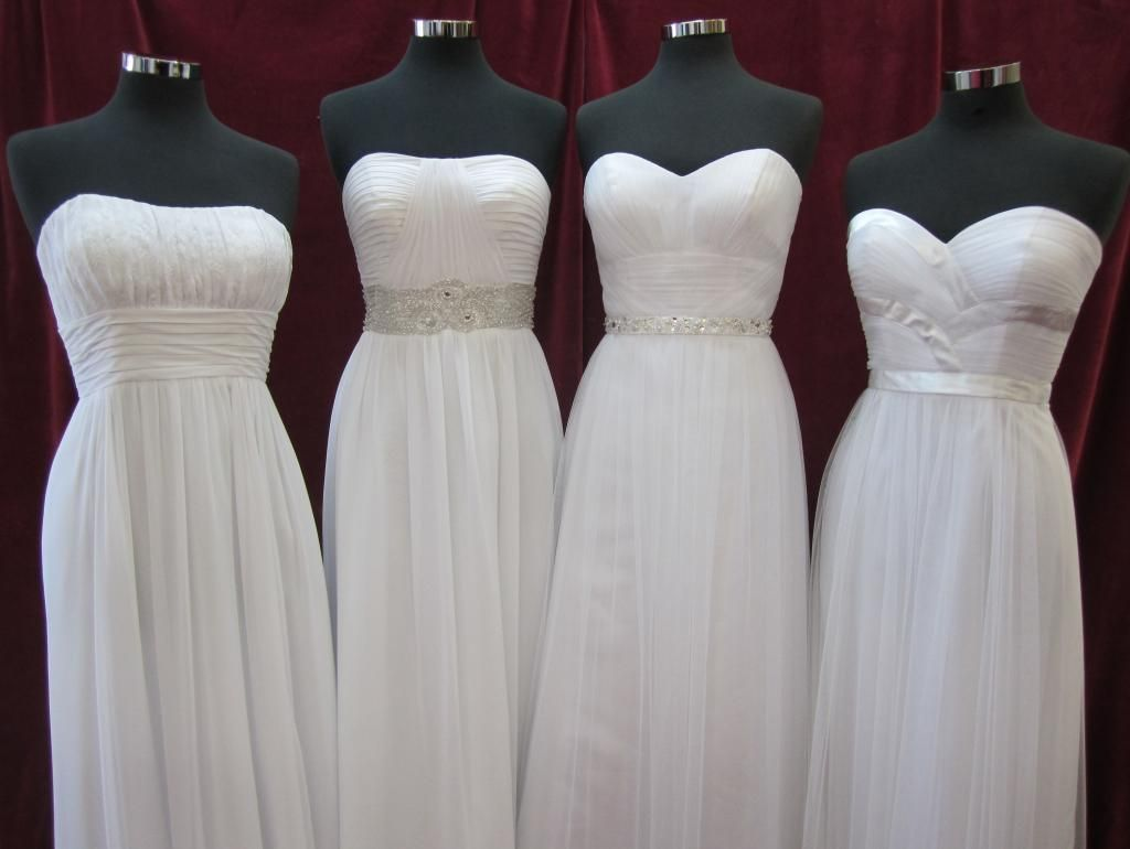 Debutante gowns miss bella debutante ball pinterest