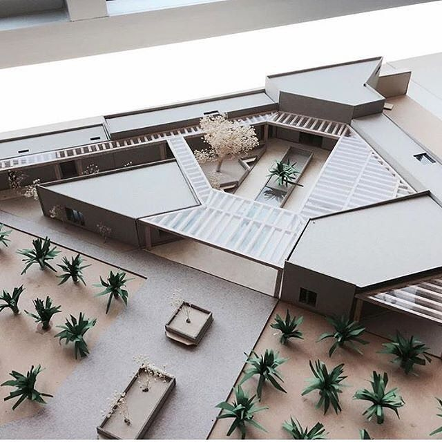4,442 Likes, 8 Comments   Arch Freaks (@arch_freaks) On Instagram: U201c# Architecture #design #ideas #architecturestudent #atquitectura #modern  #follow ...