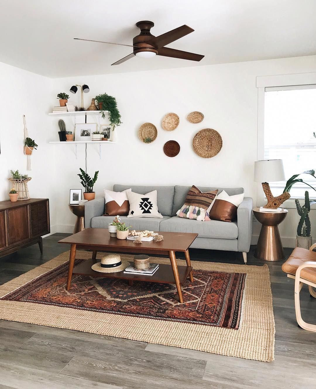 Pin On Neutral Living Room In living room meaning
