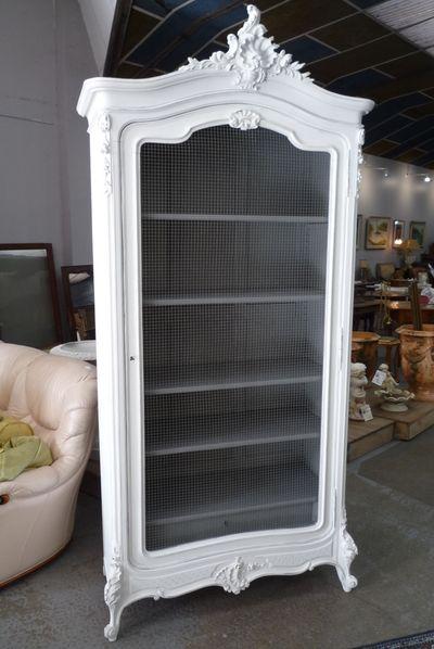 Blog de aquadesignbypascaltoitot creation de meubles - Rajeunir un meuble ancien ...