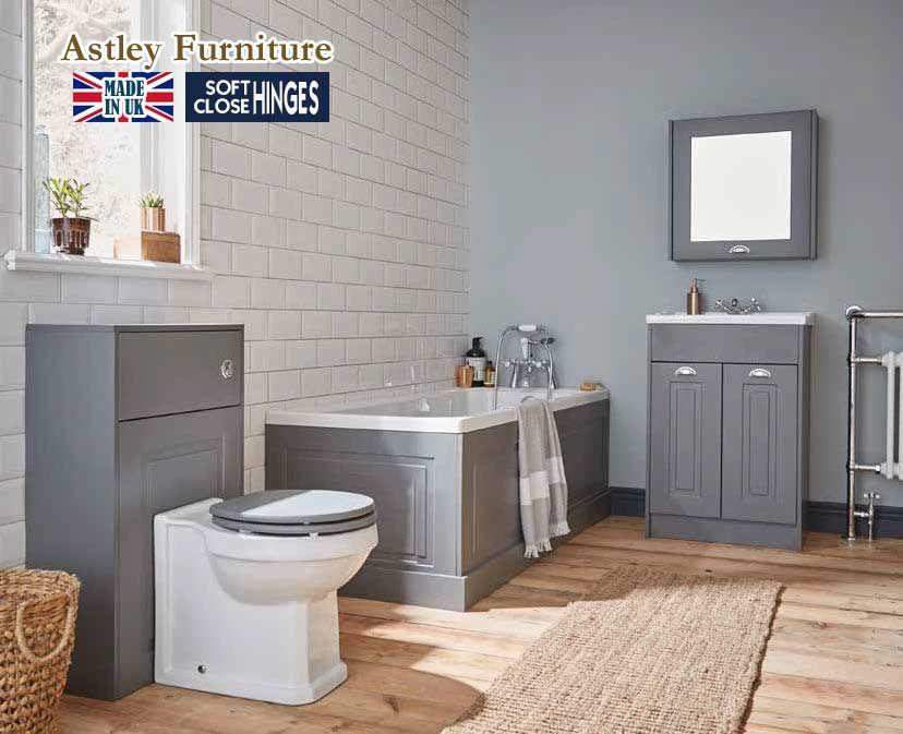 34++ Bathroom wall cabinets rona type