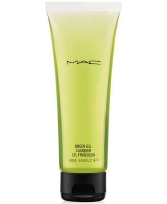 MAC Green Gel Cleanser, 2.4 oz
