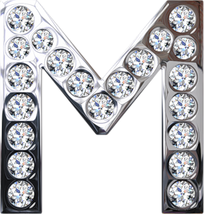 M silver and diamonds.png