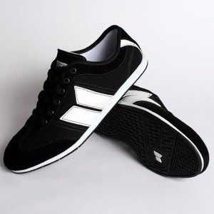 separation shoes a76e6 a0b8b macbeth shoes - Google Search | kick it | Shoes, Custom ...