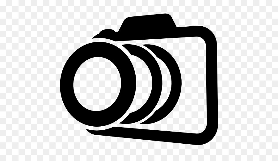Photography Camera Logo Png Download 512 512 Free Transparent Camera Png Download Camera Logo Photography Camera Photography Logos