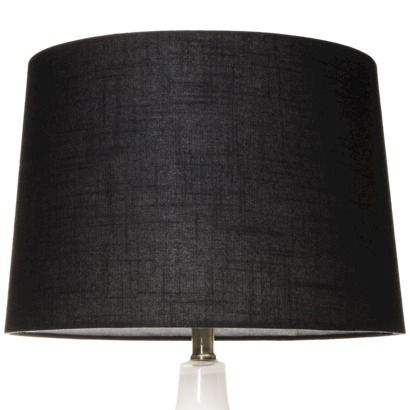 Threshold Drum Lamp Shade Black Forest Large Contemporary Lamp Shades Ceiling Lamp Shades Modern Lamp Shades