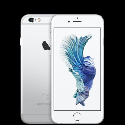 Account Suspended Apple Iphone 6s Plus Apple Iphone Iphone