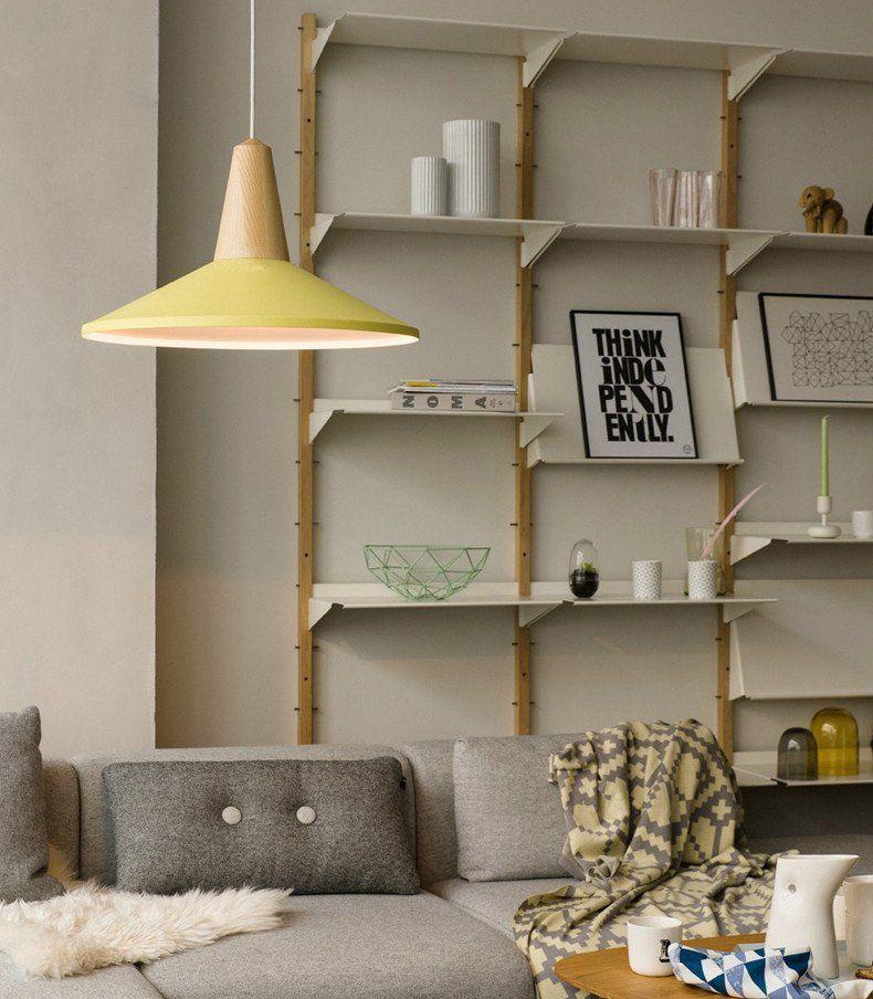 Lundlund Minimalist Scandinavian Wooden Pendant Light Wooden Pendant Lighting Modern Scandinavian Furniture Minimalist Home