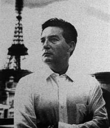 Ruta de Octavio Paz por París. http://paris.rutascervantes.es/ruta/opaz