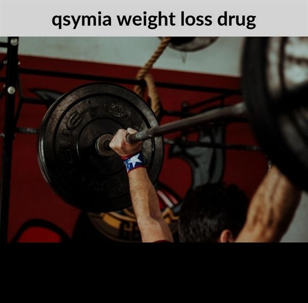 qsymia #weight loss drug_180_20180710152037_41 #weight loss lunch