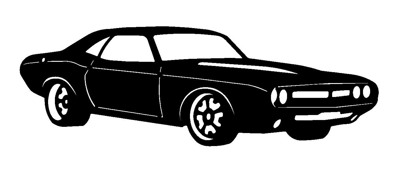 1970 Dodge Challenger Dodge Challenger 1970 Dodge