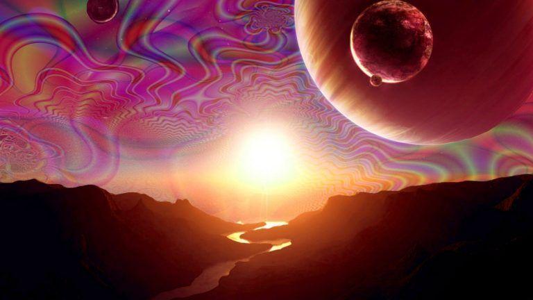 Trippy Wallpaper Desktop Backgrounds Hd Trippy Backgrounds Trippy Wallpaper Desktop Wallpaper Art