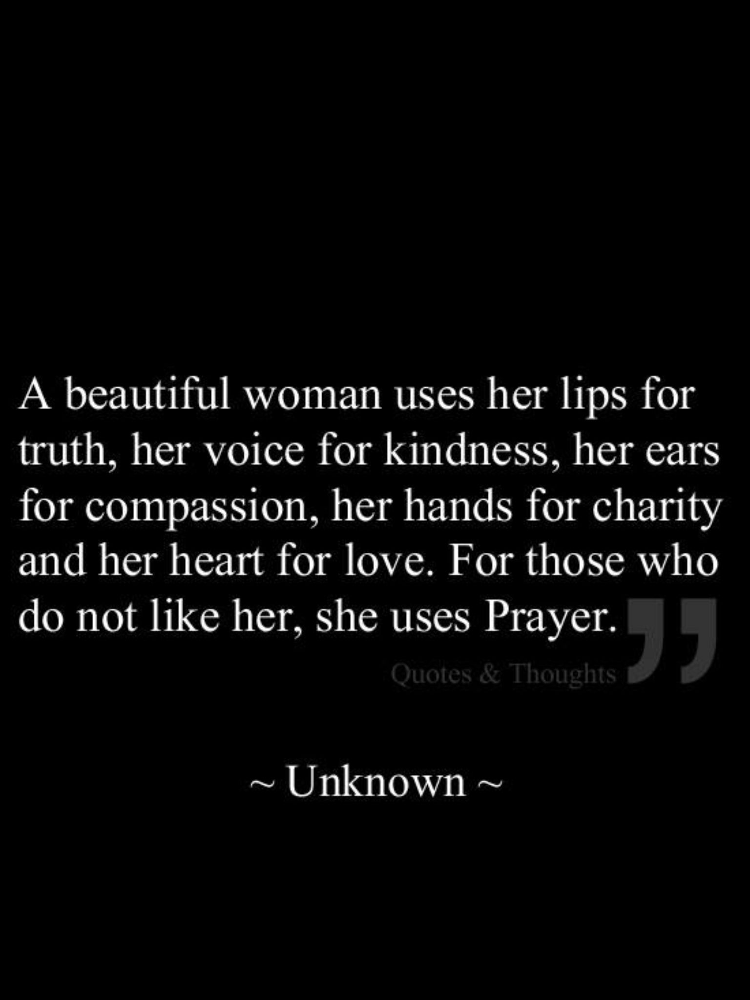 I Am A Beautiful Woman Words Life Quotes Inspirational Quotes