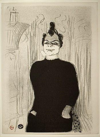 Art Artists Toulouse Lautrec Part 3 Lithographs Henri De Toulouse Lautrec Art Toulouse Lautrec