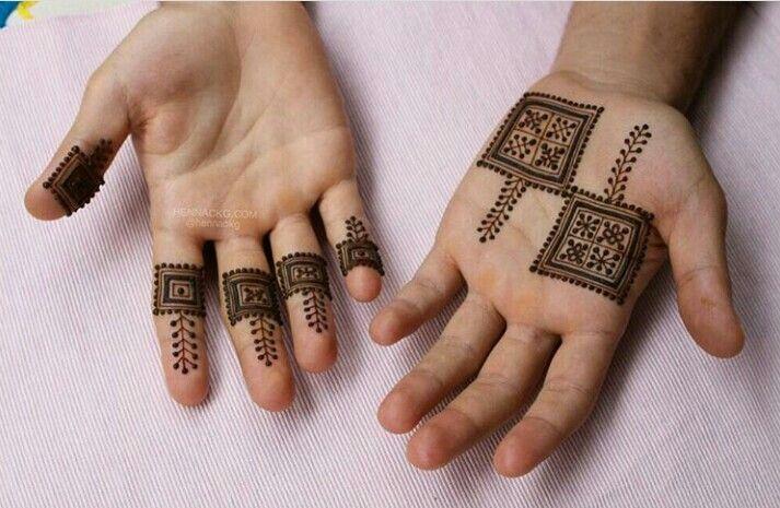 Mehndi Henna Care : Pin by meenakshi on mehndi ♥♥♥ pinterest hennas