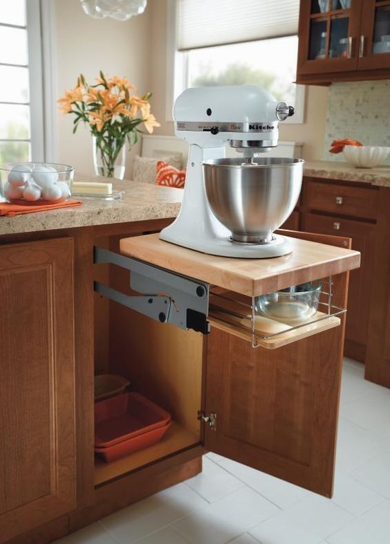 need kitchen remodeling ideas or want to upgrade your on kitchens that ll make you want to redo yours id=62068