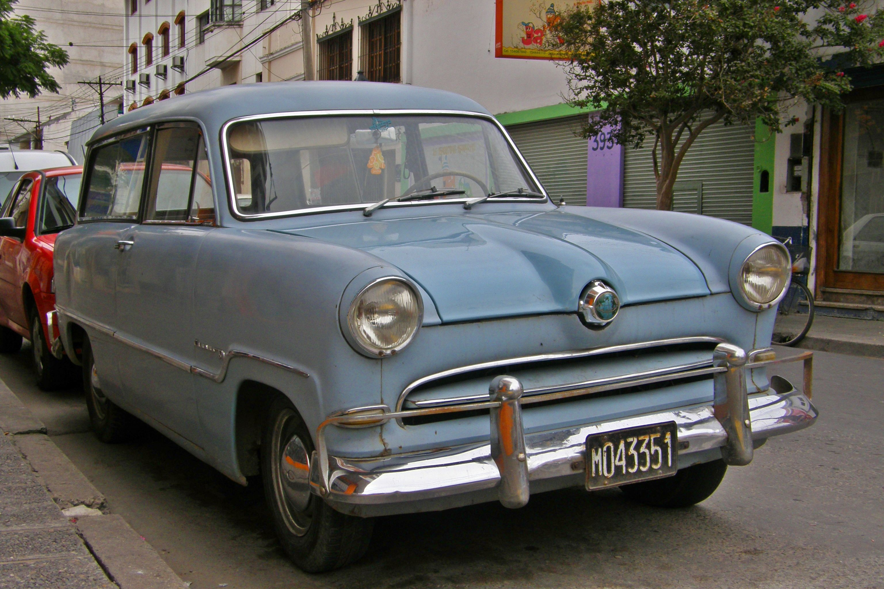 1957 ford taunus 15 m break p1 cars english ford taunus p1 pinterest ford cars and. Black Bedroom Furniture Sets. Home Design Ideas