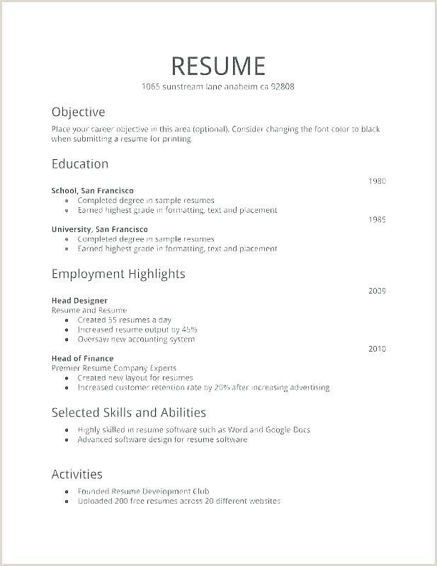 Indian Resume Format For Job Pdf Myoscommercetemplates Com Job Resume Format Resume Dentist Resume
