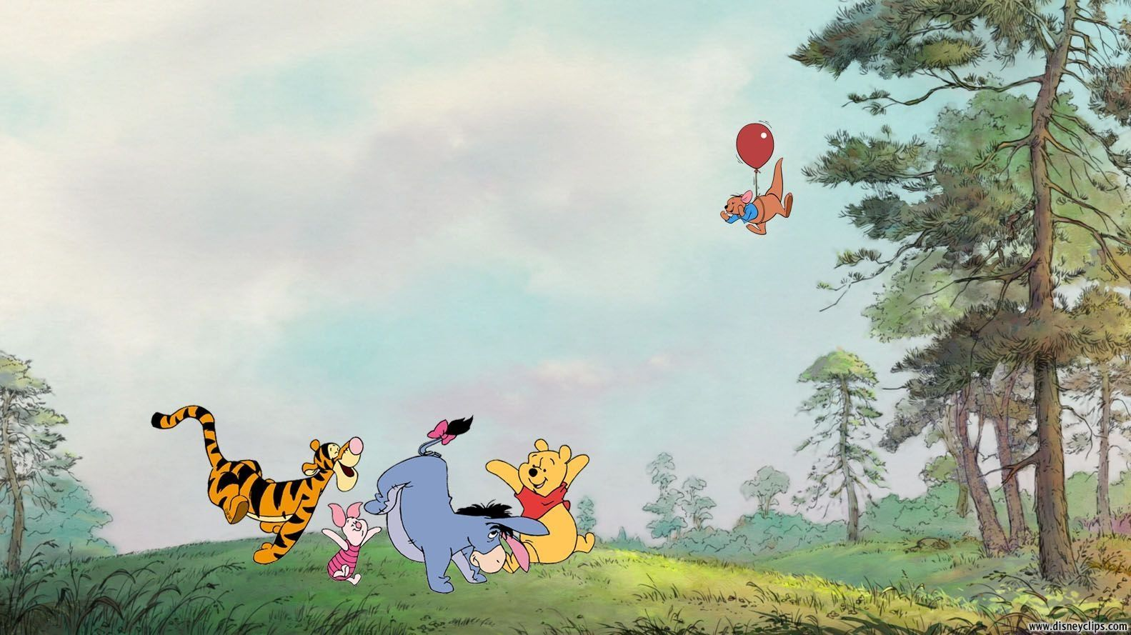 Winnie The Pooh Desktop Wallpapers Top Free Winnie The Regarding The Most Awesom In 2020 Disney Desktop Wallpaper Disney Wallpaper Cartoon Wallpaper