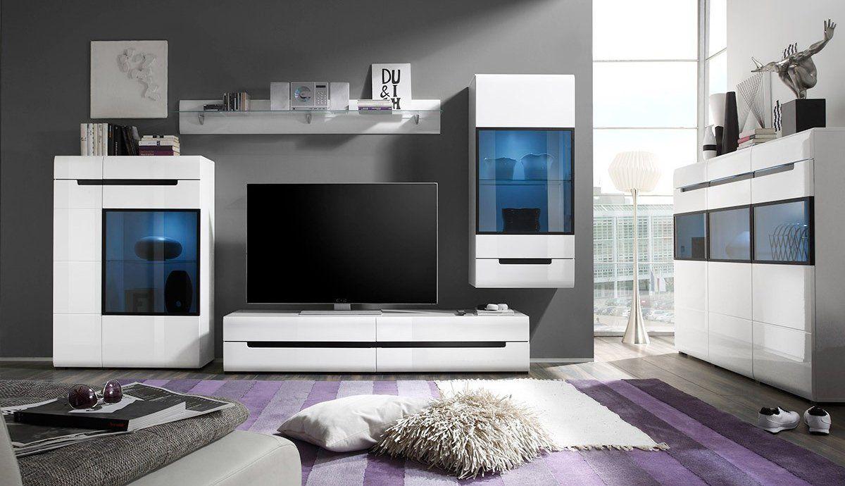 модульная мебель в гостиную от производителя новости от мебель 24