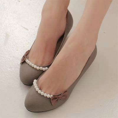 c1a0d5db05 DIY moda - sapatilhas embelezadas - a mesma idéia