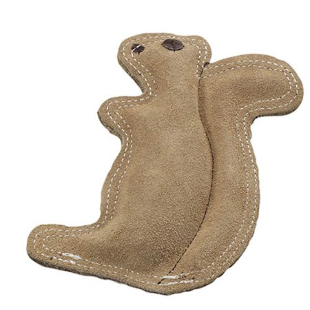 Pets Dog Toys Small Dog Toys Squirrel