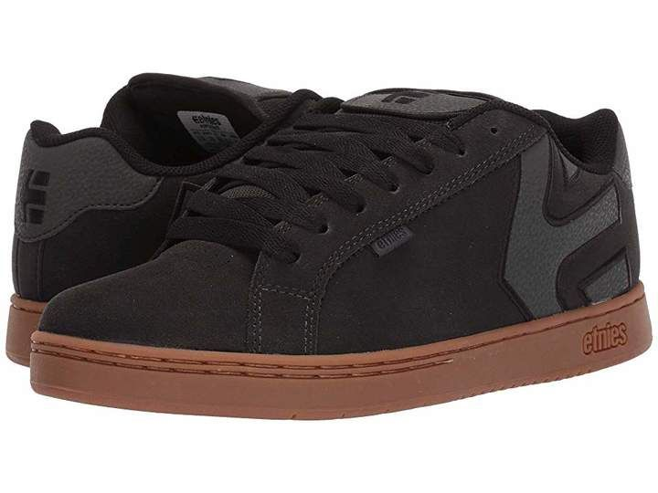 76f24178539a5e Etnies Fader in 2019