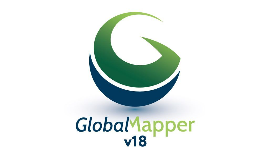 global mapper 13 keygen free