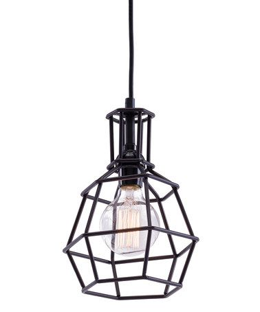 Loving This Christchurch Ceiling Lamp On Zulily Zulilyfinds Ceiling Pendant Lights Ceiling