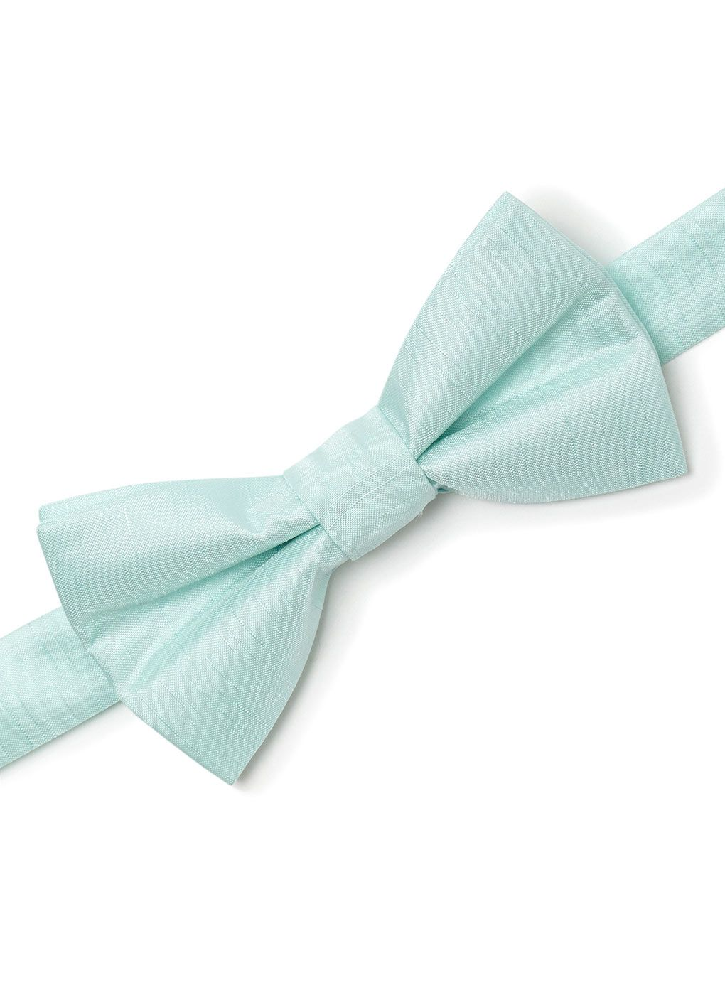 Baby Bow Tie http://www.weddingheart.co.uk/bhs--page-boys.html ...