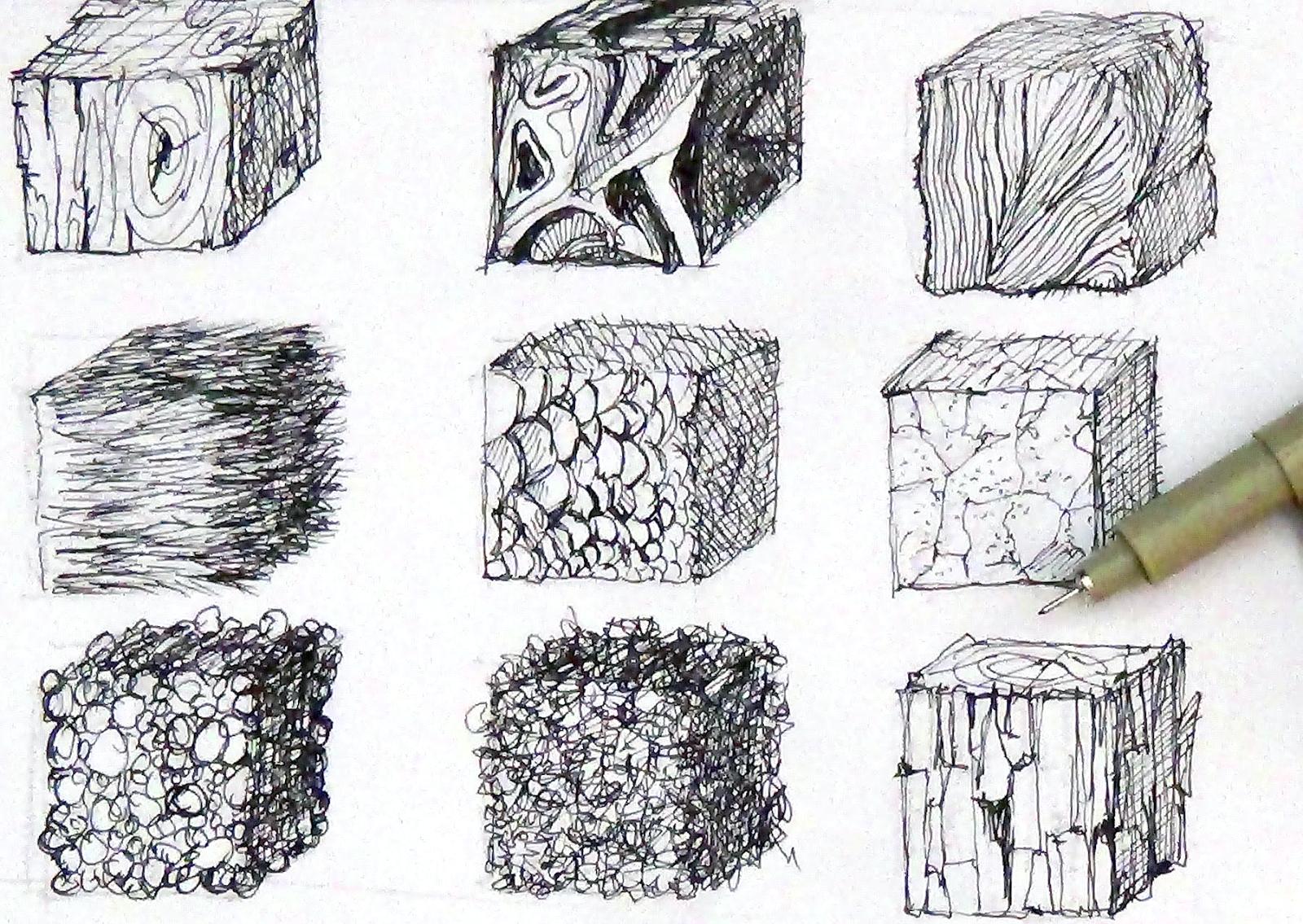 Gioacchini Paul The Elements Of Art