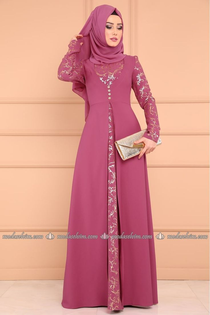 ASM12S #Cardigan #Dress #Evening - Hırka Görünümlü Abiye ASM12