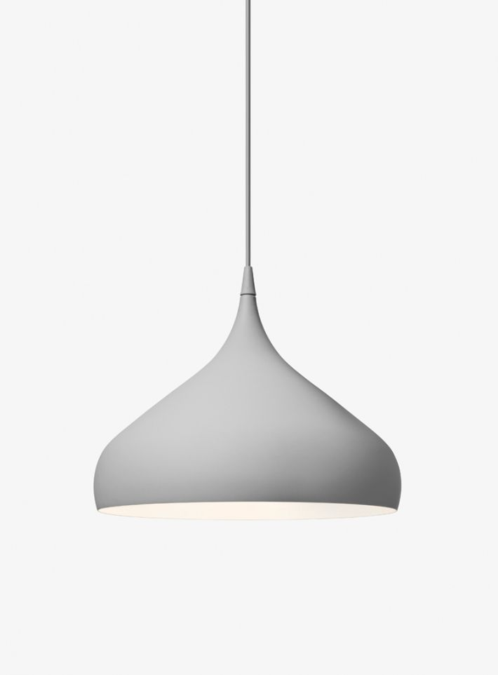 Bellevue Wall Lamp Aj9 Lighting Andtradition