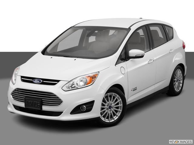 2014 Ford C Max Energi Http Www Mikemurphyi95ford Com Showroom