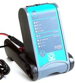 37033 VMF Medium mobiele acculader