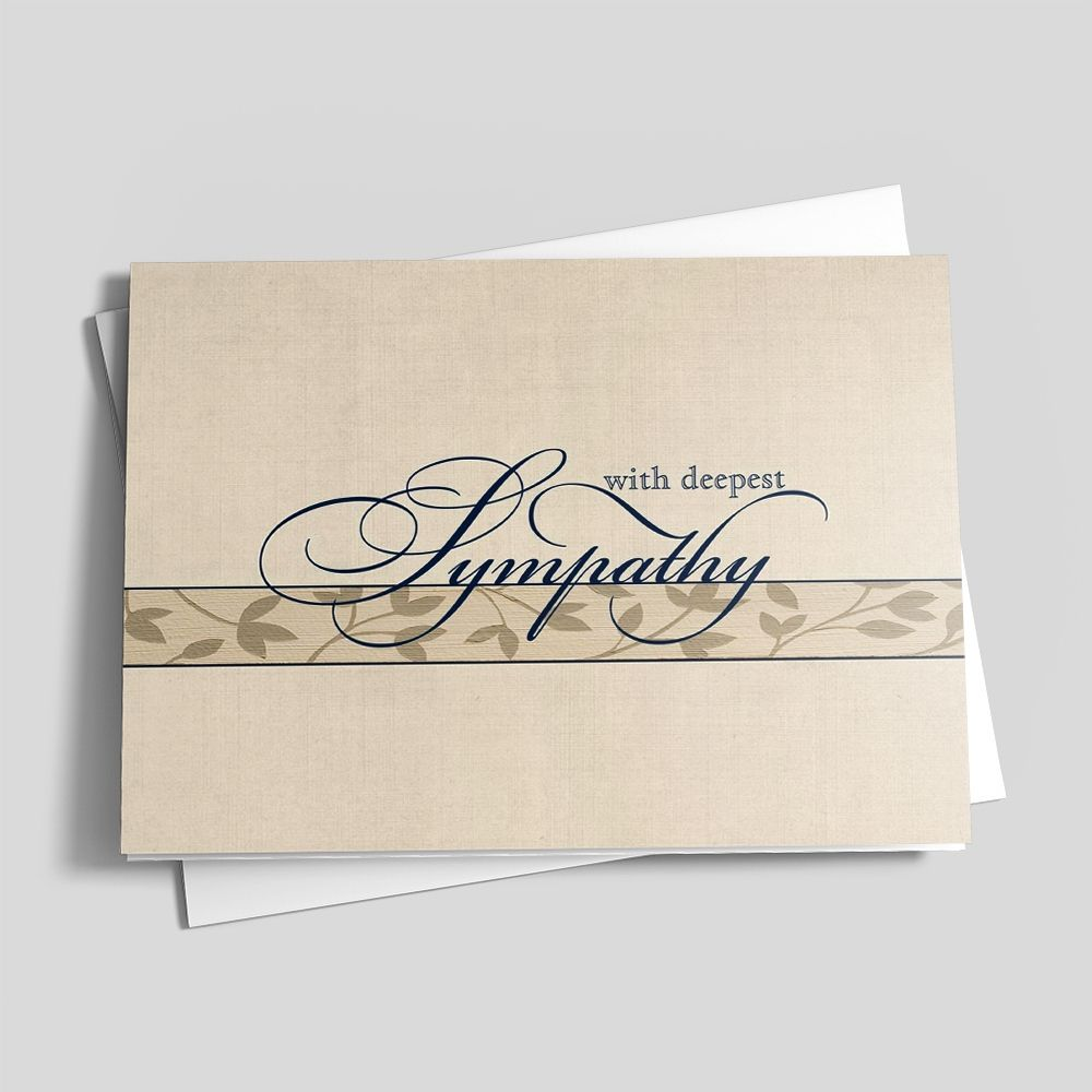 Birthday cards business choice image free birthday cards business sympathy cards happy birthday cardsetc pinterest business sympathy cards keywestvacationguidefo choice image magicingreecefo Gallery