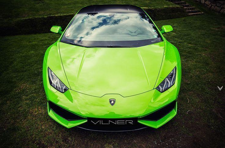 Vilner's Verde Mantis Lamborghini Huracan Should Brighten Your Day | Automobil... - #automobil #automobilemagazine #Brighten #day #Huracán #LAMBORGHINI #Mantis #Verde #Vilners #lamborghinihuracan Vilner's Verde Mantis Lamborghini Huracan Should Brighten Your Day | Automobil... - #automobil #automobilemagazine #Brighten #day #Huracán #LAMBORGHINI #Mantis #Verde #Vilners #lamborghinihuracan Vilner's Verde Mantis Lamborghini Huracan Should Brighten Your Day | Automobil... - #automobil #auto #lamborghinihuracan