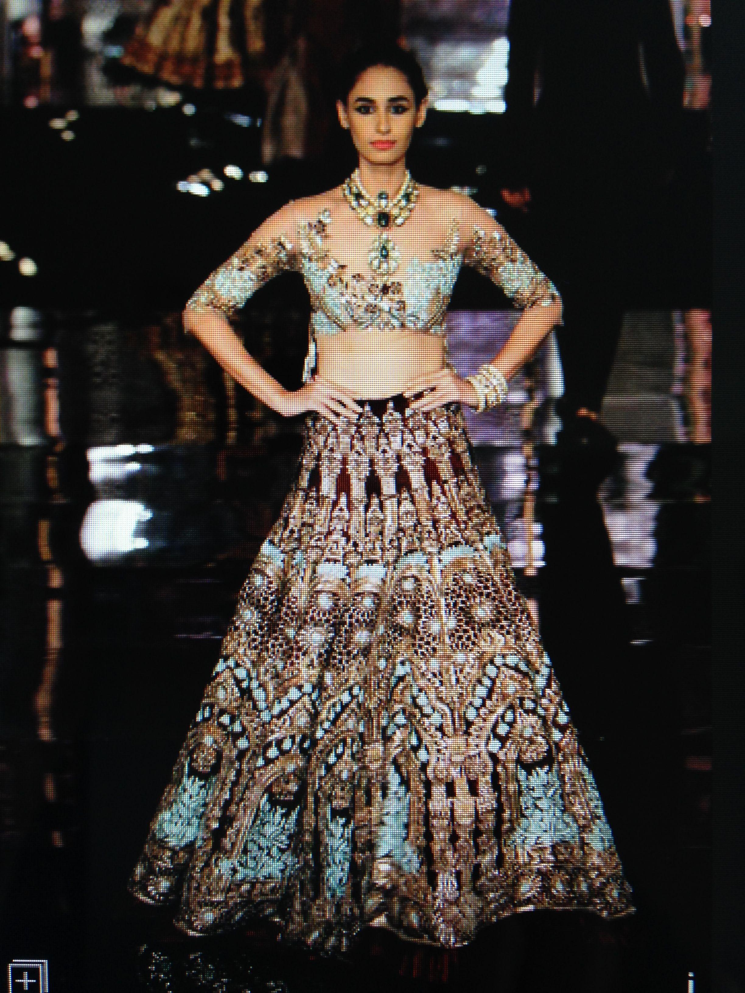 Pinterest • Niharika bhardwaj Indian bridal, Indian