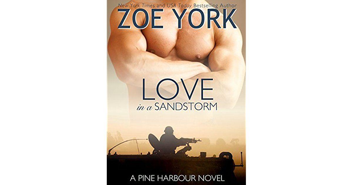 13+ Military romance books goodreads ideas
