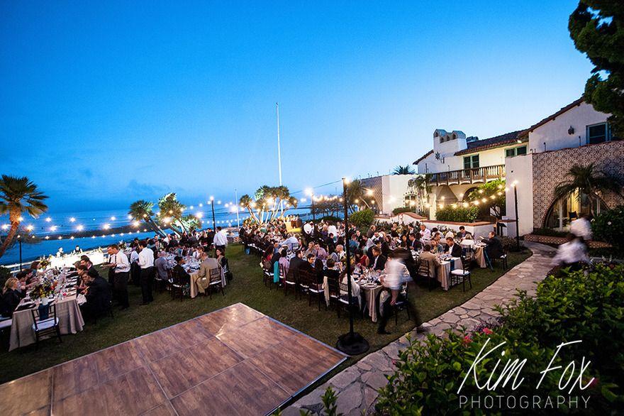 Adamson House, Malibu, California - Event and Wedding ...