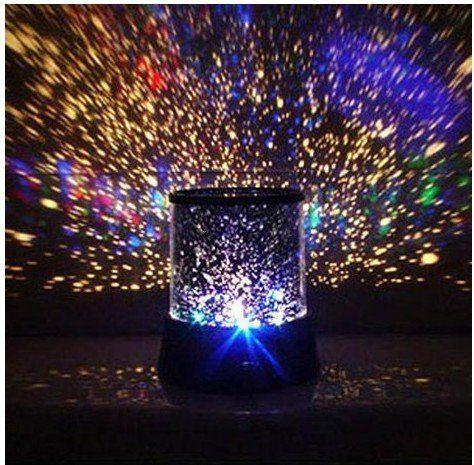 Bedroom Disco Lights Home Design
