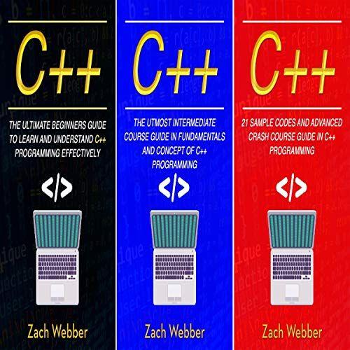 Advanced C Programming Book