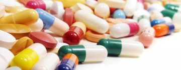 Third party Contract Manufacturing   Third party pharma