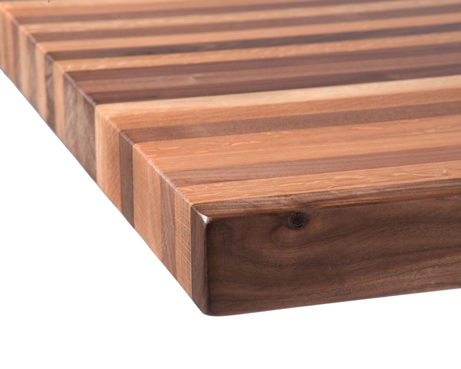 Buy Butcher Block Table Top: Butcher Block Buying Guide Wood Stunning Assembly Boos