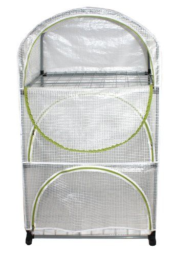 Garden Greenhouse Planting Cart 87D4 Continue To The 400 x 300