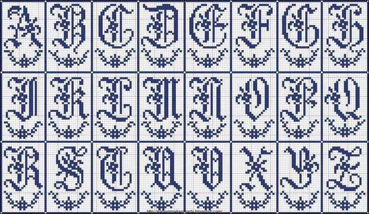 Free easy cross pattern maker pcstitch charts free historic free easy cross pattern maker pcstitch charts free historic old pattern books voltagebd Image collections