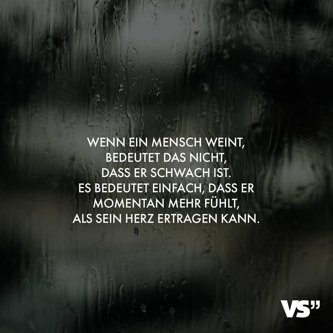 💔 #VisualStatements #TraurigeSprüche #Traurig #Lebenssprüche #Lebensweisheiten #Weisheiten #Stärke #SprüchezumNachdenken