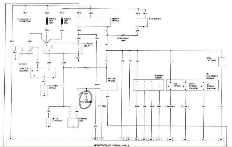 89 Jeep Yj Wiring Diagram Here Is The Wiring Diagram Showing The Relay The Battery The Jeep Yj Jeep Wrangler Yj Jeep Wrangler