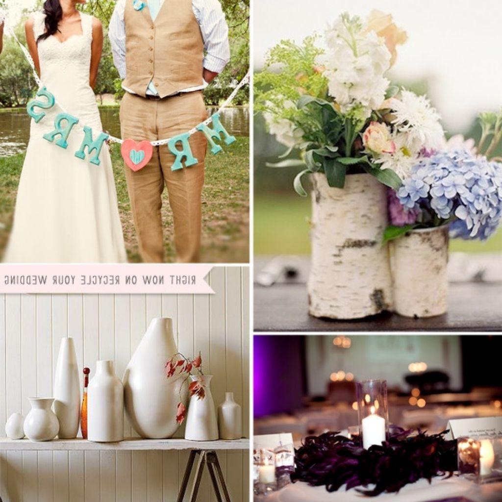 Used Wedding Decor For Sale Romantic Decoration Wedding Decorations For Sale